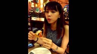 女子動画ならC CHANNEL http://www.cchan.tv 台湾で人気のSMOKEY JOE'S...