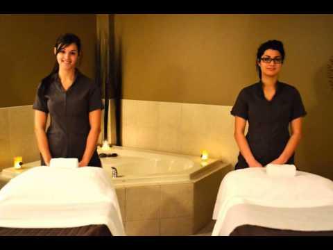 Massage centre tubes galleries 25