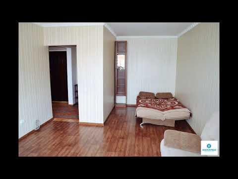 Однокомнатная квартира во Фрязино