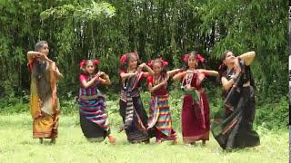 Video Mon kasher bon by mitun and binita download MP3, MP4, WEBM, AVI, FLV Mei 2018