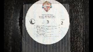 Peter Cetera - Glory of Love (HD Audio)