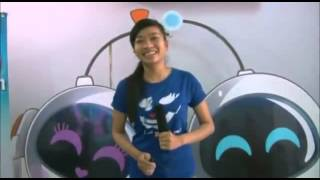 Game | game show khoi my 2 idol 2013 p 1 | game show khoi my 2 idol 2013 p 1