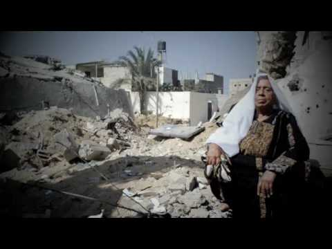 Palestine Vs. Israel ( Facts About The Conflict )