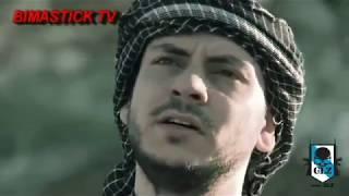 Gambar cover Lagu Penyemangat Mujahidin