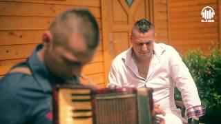 Szega és Frédó - Úgy szeret a szívem téged (Official Music Video)