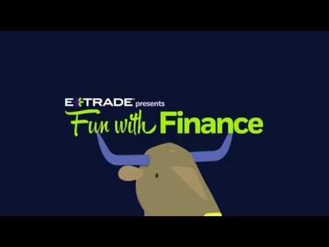 Fun With Finance: Herd Behavior
