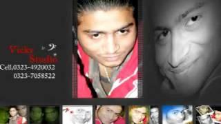 Jeven Buliyan Te Ake Faryad Nai Jandi by vicky studio.mpg