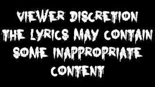 Eminem – I'm Back Lyrics -=Uncensored version=-
