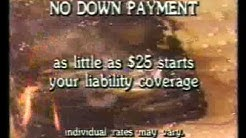 Rodney D. Young Car Insurance Ad 3