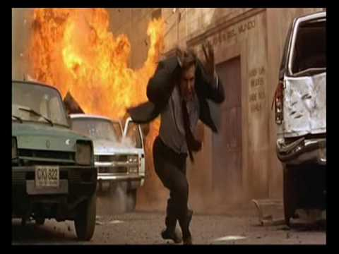 Download Clear and Present Danger (1994) : Mohamed Kamal Remember