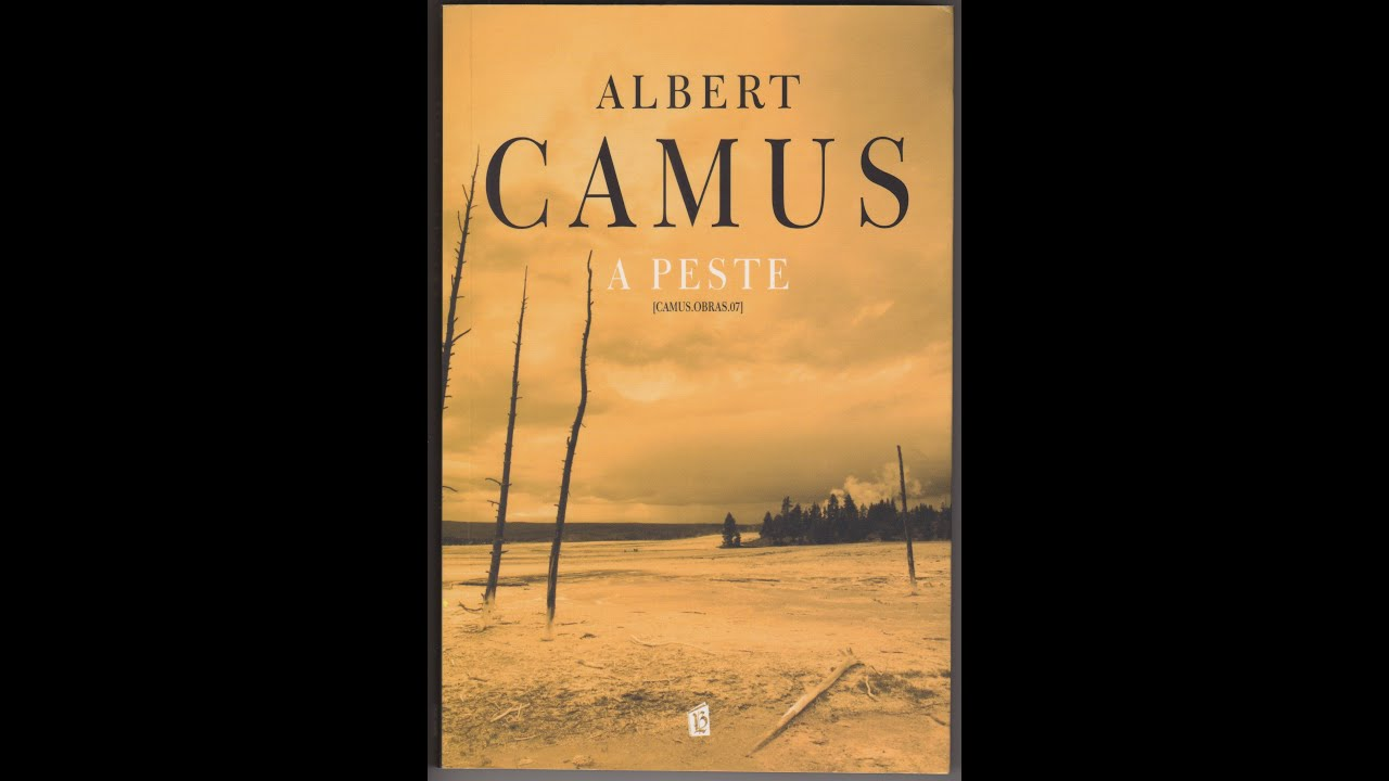 an analysis of absurd heroes in books by albert camus Albert camus and politics spoke out against totalitarianism despite joining the french communist party in 1935, eventually rejected communism with his book the rebel in 1951 he was a pacifist fervently fought against capital punishment during the 1950s he devoted himself mostly to human rights, primarily speaking against the soviet.