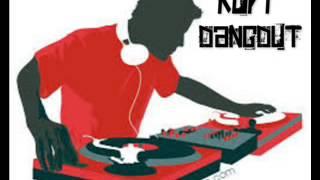 Gambar cover Dj Kopi Dangdut Remix