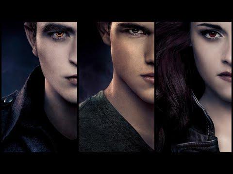 Alacakaranlık 1 Twilight 18/21 James'in Tuzağı from YouTube · Duration:  4 minutes 51 seconds