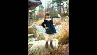 Детская одежда из Кореи(, 2014-12-18T16:23:23.000Z)