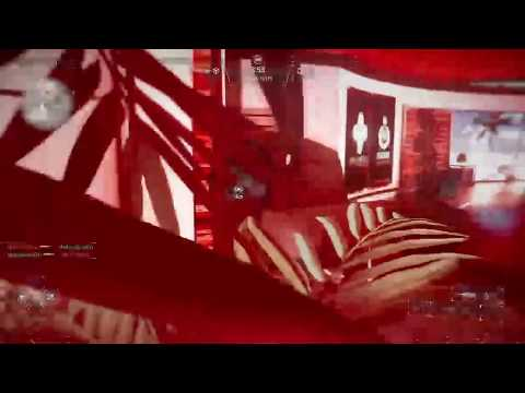 En vivo Kill zone Shadow Fall