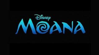 Baixar Moana 2016 - Journey ( soundtrack fan made )