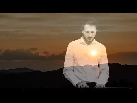 Escape - Original Track by Dario DAversa Emotional Piano