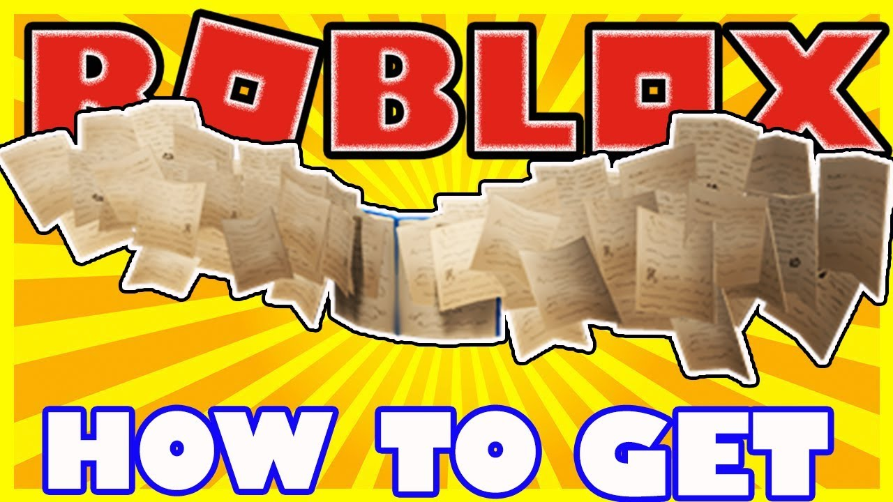 Book Wings Roblox Code