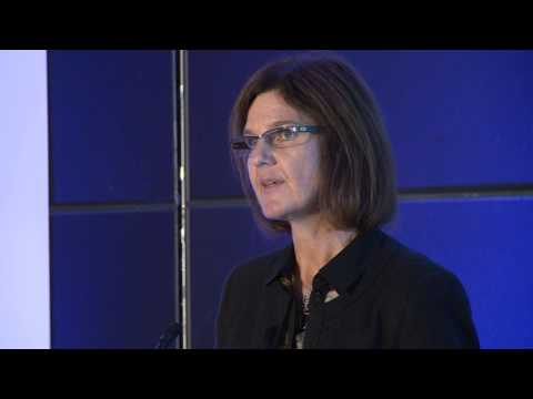 NIFHA 2013: Supporting Customers in Tough Times
