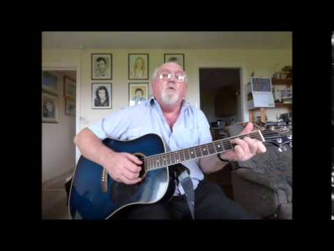 Guitar Deep Elem Blues Including Lyrics And Chords Youtube