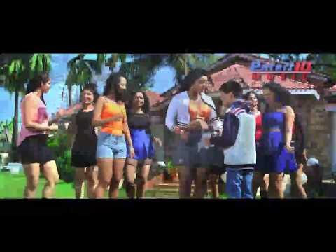 Ae Rubi (khada Rahab Ta Kha Jaibu Ka)bhojpuri Song