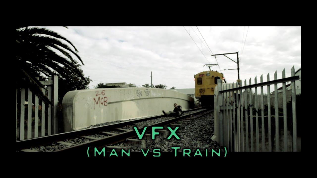 Train Man: Densha Otoko - AsianWiki