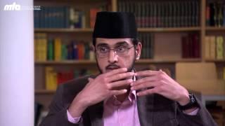 Islam Aktuell - Hadsch