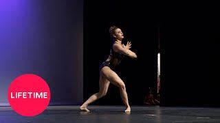 Dance Moms: Full Dance: Kalani