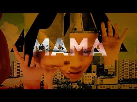 Смотреть клип Clean Bandit - Mama