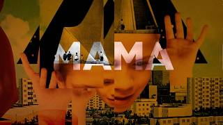 Download Clean Bandit – Mama (feat. Ellie Goulding) [Acoustic] Mp3