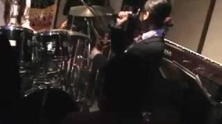 2011年3月26日(土) 黒沢音楽教室 第5回 音楽の集い http://kenny1.jp/...