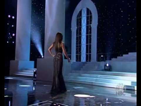 TOP 30 - Miss Universe  The Victorias Secret Fashion Show PART 2 OF 3