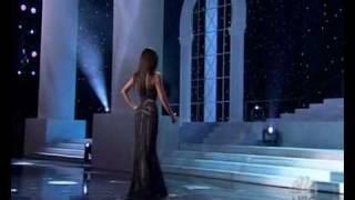 Baixar TOP 30 - Miss Universe / The Victoria's Secret Fashion Show (PART 2 OF 3)