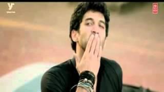 Bhula Dena Mujhe Aashiqui 2 HQvideosby rn43