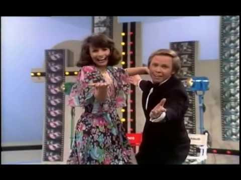 Peter Frankenfeld - Musik ist Trumpf (Folge 6) 1975