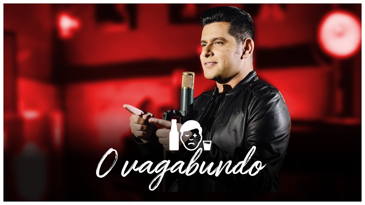 CAMAS BAIXAR CD SEPARADAS LEO MAGALHAES