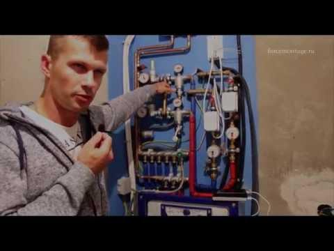 РЕМОНТ КВАРТИР: в Москве под ключ, цены, ремонт квартиры
