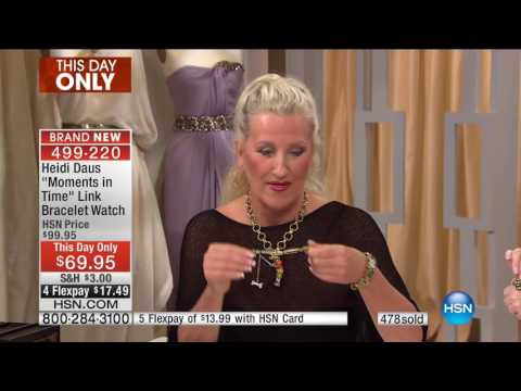 HSN | Skin Solutions by Dr. Jeannette Graf, M.D. / Martino Haircare 09.12.2016 - 11 PM