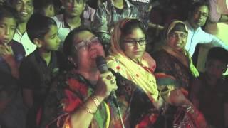 ৫০০০ হাজার টাকা পুরুস্কার ঘোষণা করলো  উপস্থাপক এম মাসুদ রানার উপস্থাপনায় ( Bd Modern Dance )