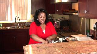 Valentine's Day Recipe-pecan Turtles & Chocolate Dipped Bacon??!! (cooking With Carolyn)