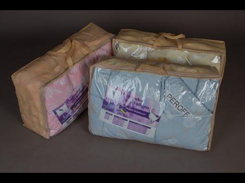 подушки пухо-перьевые одеяла пуховые Сумы доступные невысокие цены недорого