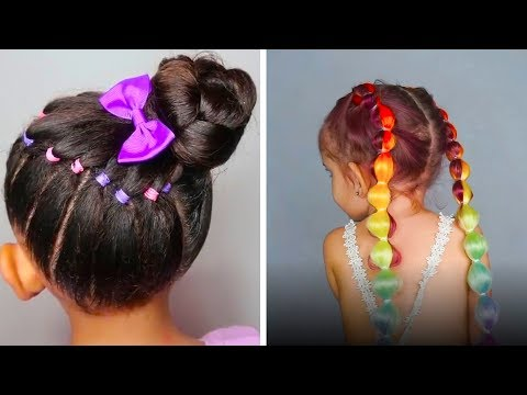 cute-hairstyles-for-little-girls-|-back-to-school-hairstyles
