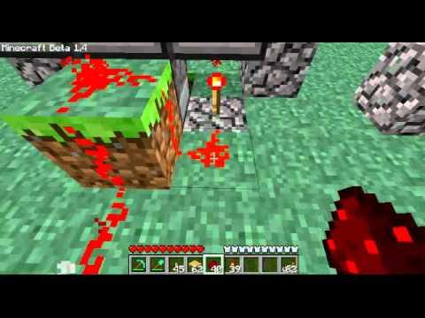 Minecraft Arrow   Minecraftopia