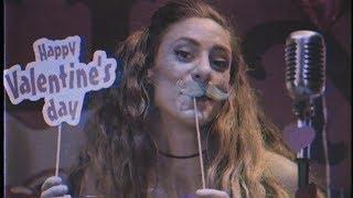 Sarah Martin- Heartbreak Song (Official Music Video)