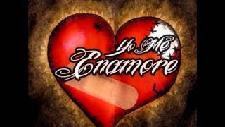 Yo me enamore - Lion-J & Joe Blanko
