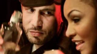 DJ Drama - Oh My