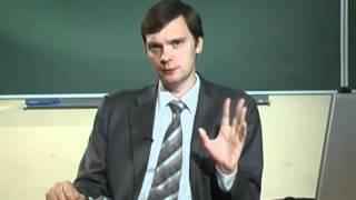 Технология разработки ПО (лекция 9)(, 2011-02-13T19:38:29.000Z)
