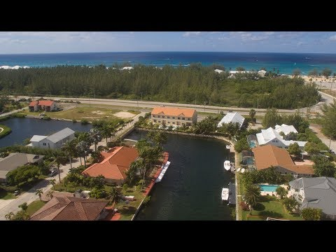 Reduced | Jellicoe Quay, Governor's Harbour | Cayman Islands Sotheby's Realty | Caribbean