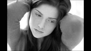 Brainwork- Beauty of Sadness