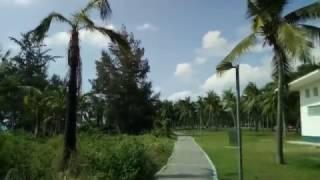 Остров Хайнань: отзыв, плюсы и минусы отдыха.